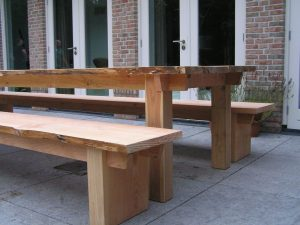 tafel-chantal-001