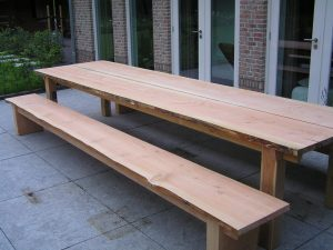 tafel-chantal-002